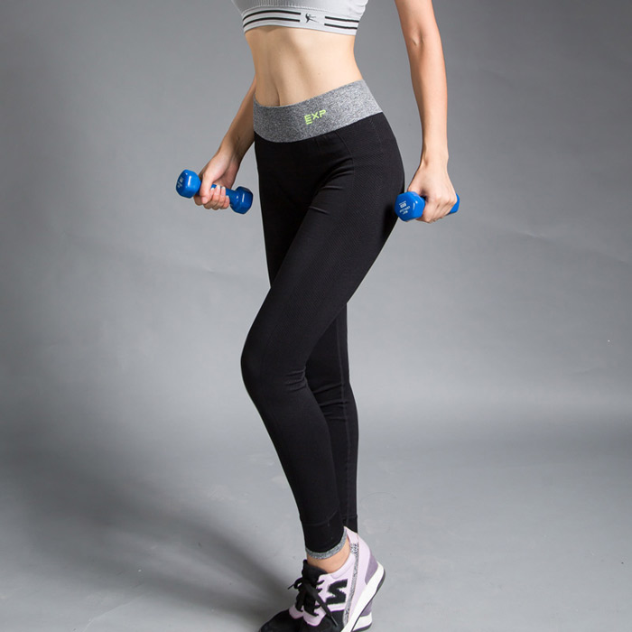 Legging Fitness musculation