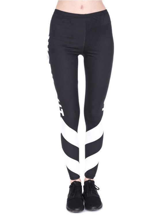 Legging sport et fitness.jpeg