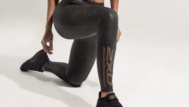 Le Scuba Pants, la nouvelle tendance vêtement sport