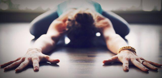 Yoga: Comment ne pas faire comme tout le monde?