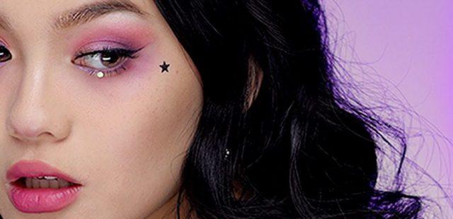 Maquillage Sport