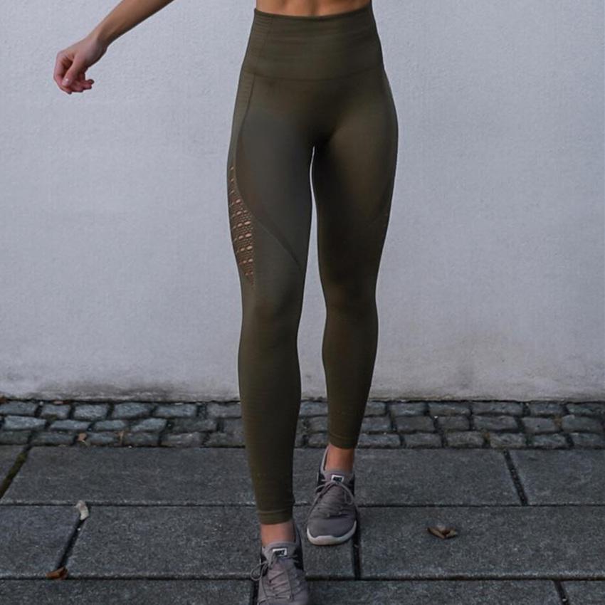 Vert kaki