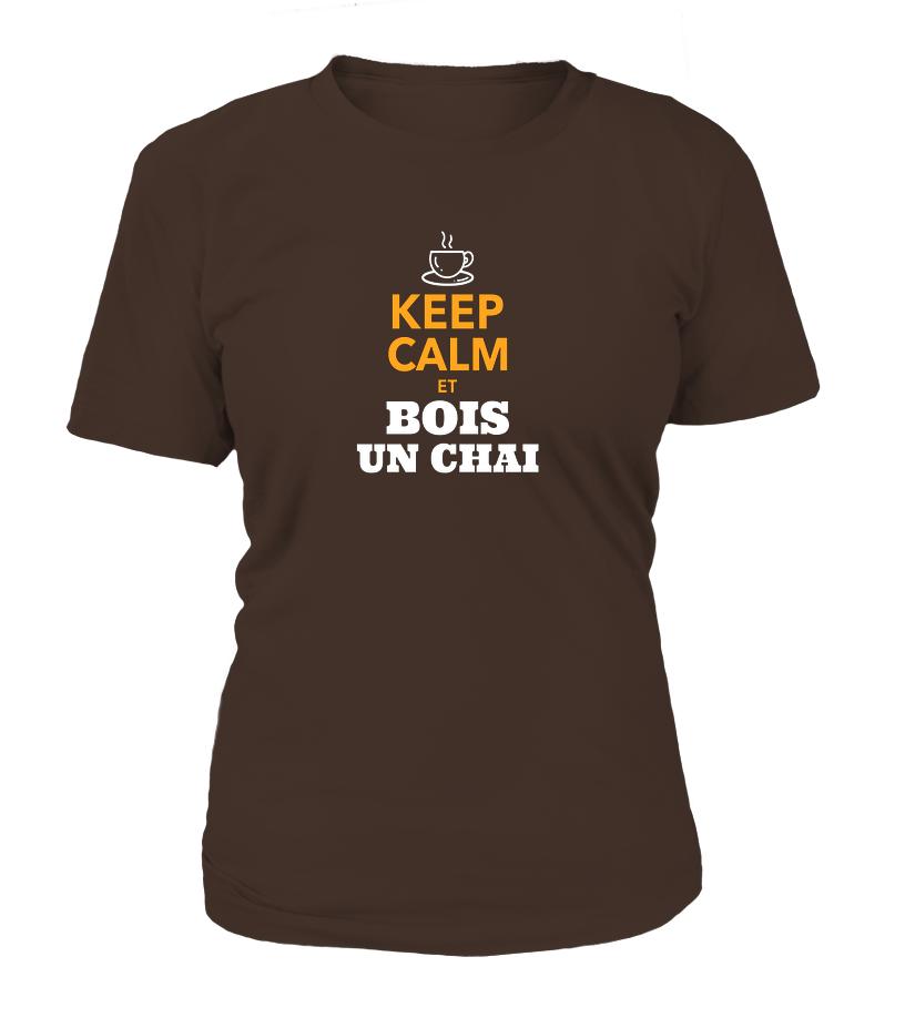 Tee-shirt humouristique