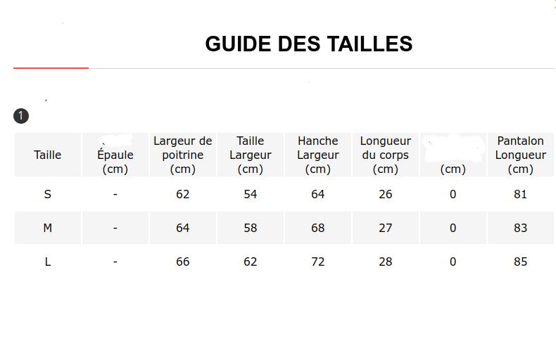 Guidetaille-ensemble-legging.png