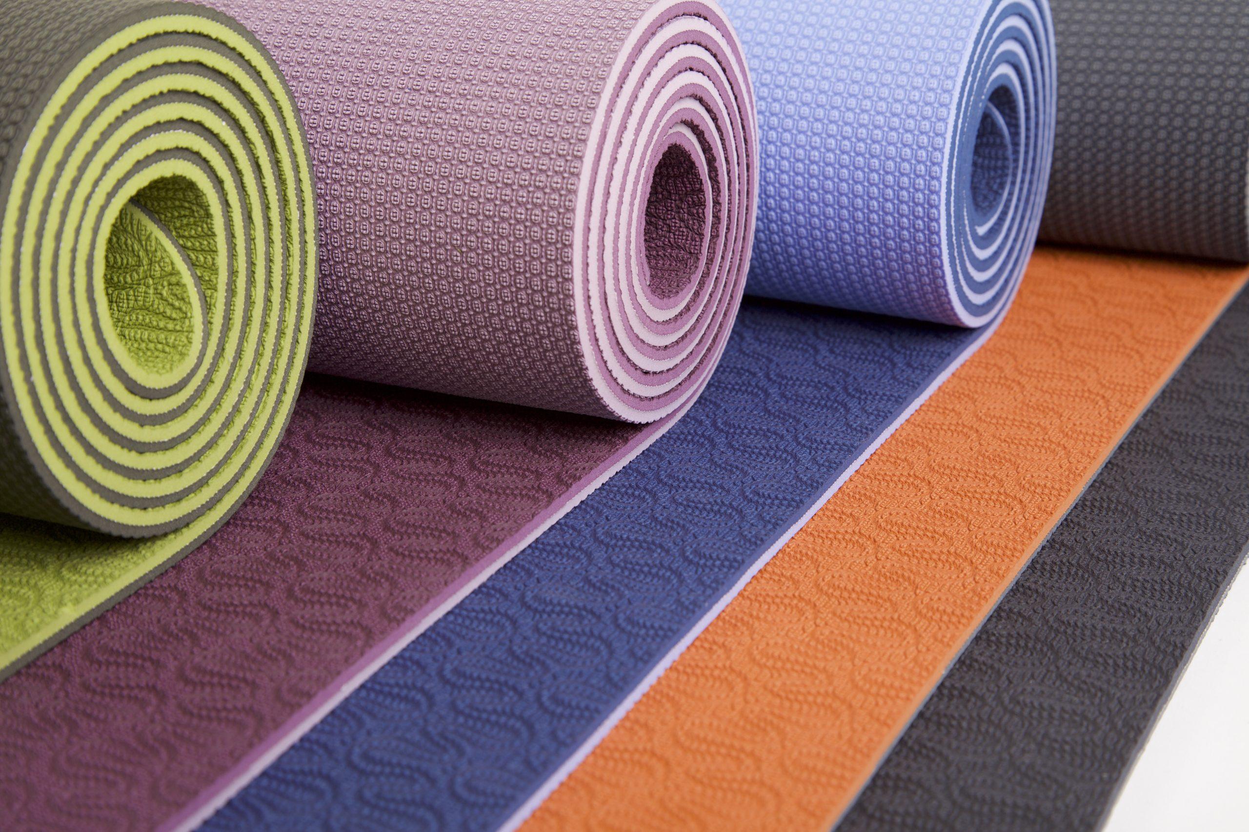 Comment s'équiper pour le Yoga?