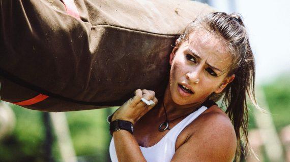 5 Conseils pour Garder la Motivation pour Faire du Sport
