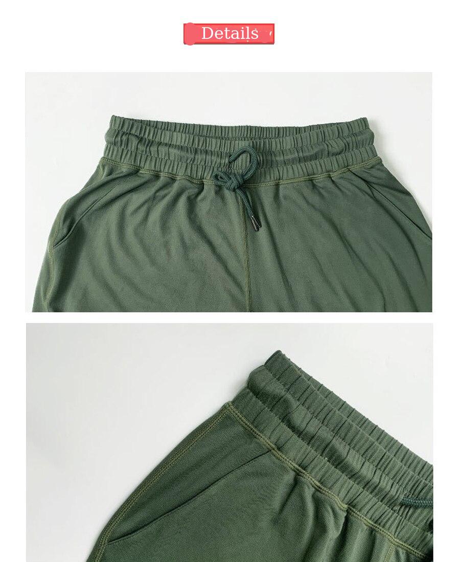 Pantalon de Sport Femme