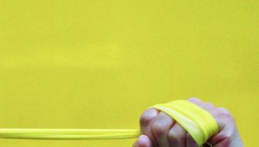 Bande Élastique Sport: La Meilleure bande de résistance et musculation