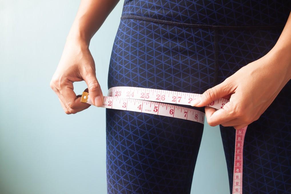 comment maigrir des cuisse