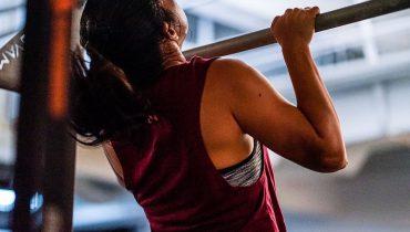 7 Minutes Workout: Programme d'entraînement de 7 minutes d'exercices