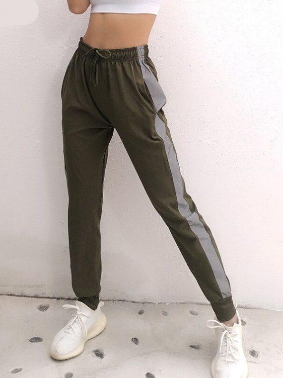 Pantalon de jogging Femme