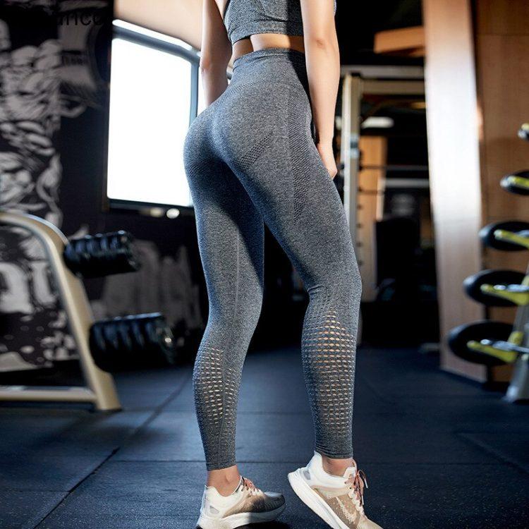 legging sculptant sport