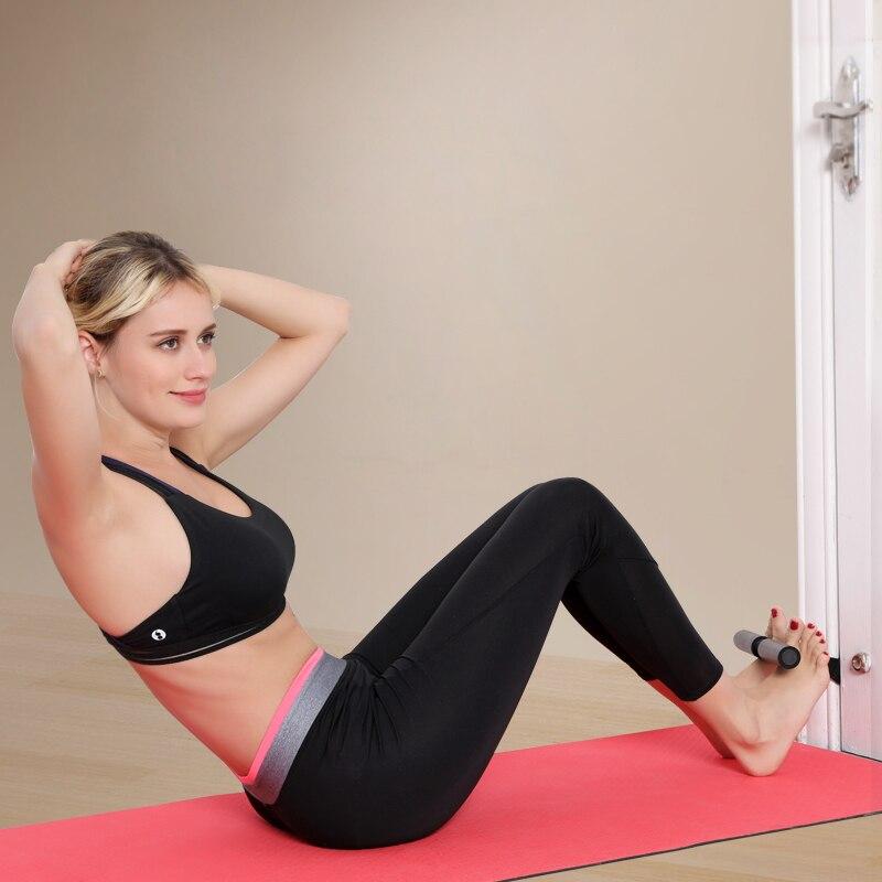 Appareil pour muscler les abdominaux