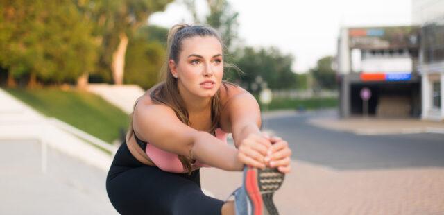 Comment Choisir un Legging de Sport Adapté à votre Activité Sportive?
