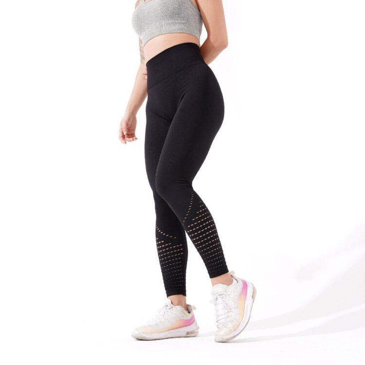 legging opaque sport