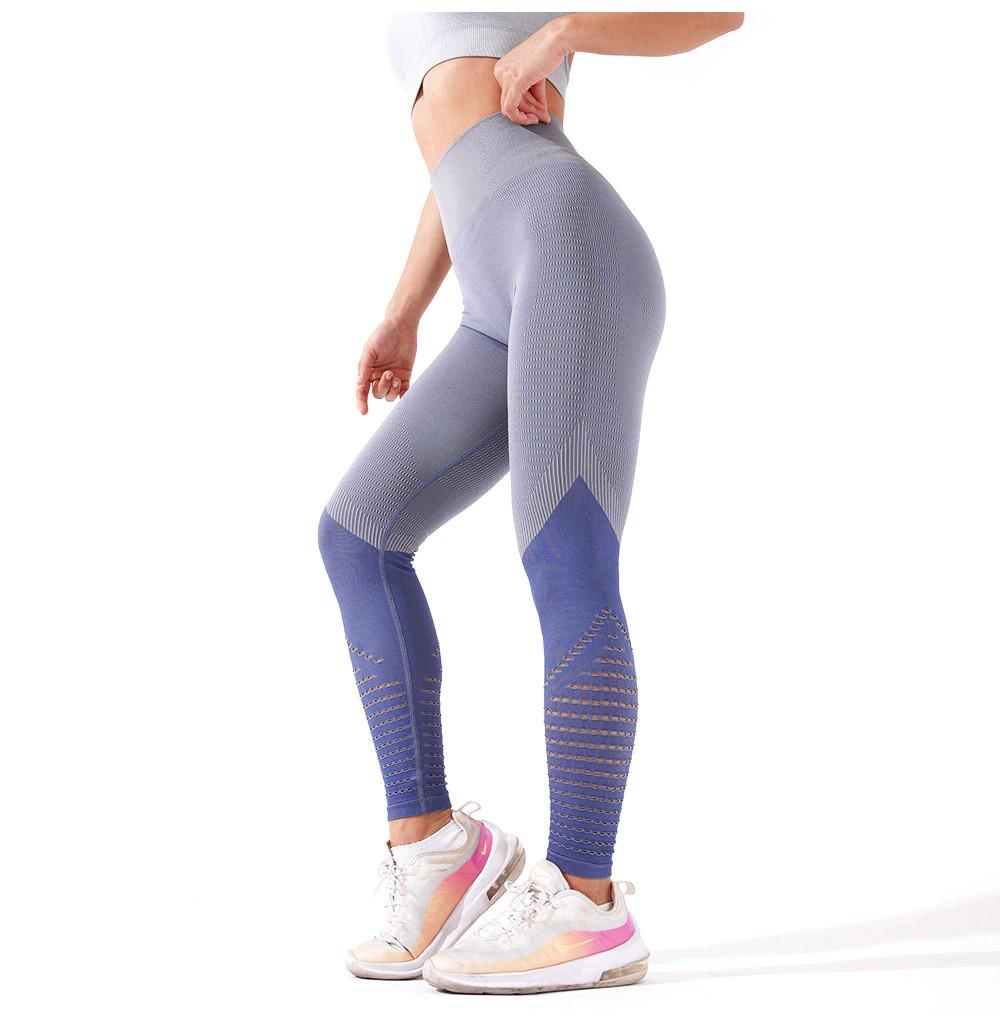 legging opaque femme sport